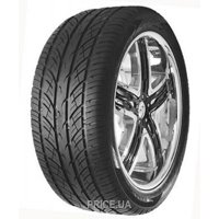 Фото Zeetex HP 202 (305/40R22 114V)