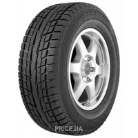 Фото Yokohama Ice Guard IG51V (235/65R18 106T)
