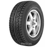 Фото Yokohama Ice Guard IG51V (285/50R20 112T)