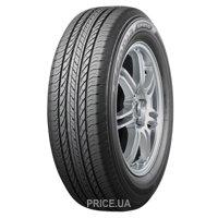 Фото Bridgestone Ecopia EP850 (235/60R16 100H)