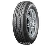 Фото Bridgestone Ecopia EP850 (265/70R16 112H)