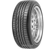 Фото Bridgestone Potenza RE050A (255/35R18 90W)