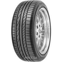 Фото Bridgestone Potenza RE050A (255/40R18 99Y)