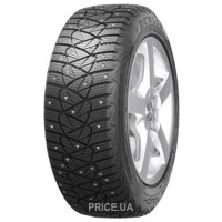 Фото Dunlop Ice Touch (215/55R17 94T)
