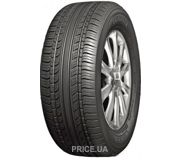 Фото Evergreen EH 23 (195/45R15 78V)