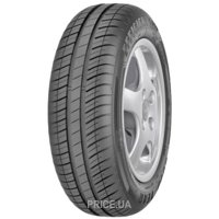 Фото Goodyear EfficientGrip Compact (165/70R14 85T)