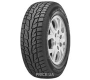 Фото Hankook Winter i*Pike LT RW09 (205/65R15 102/100R)