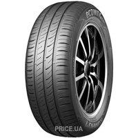 Купить летние шины кумхо 205/65-15 купить шины в спб дешево авито