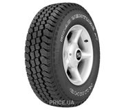 Фото Kumho Road Venture AT KL78 (205/80R16 104S)