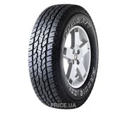 Фото Maxxis AT-771 (235/70R16 106T)