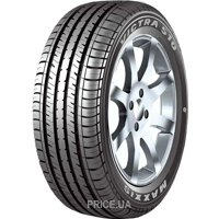 Фото Maxxis MA-510 Victra (175/80R14 88T)