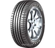 Фото Maxxis MA-510 Victra (185/60R13 80H)