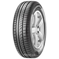 Фото Pirelli Cinturato P1 Verde (195/55R16 87T)