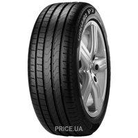 Фото Pirelli Cinturato P7 (235/60R16 100W)