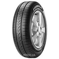 Фото Pirelli Formula Energy (175/70R13 82T)