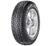 Фото Pirelli Winter Carving (255/55R18 109T)