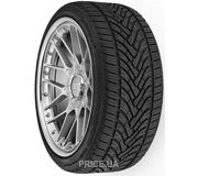 Фото Continental ExtremeContact (275/40R18 99Y)
