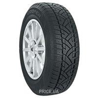 Фото Cooper Weather-Master S/T3 (195/65R15 91T)
