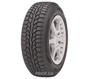 Фото KINGSTAR Winter Radial SW41 (225/65R17 102T)