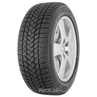 Фото FirstStop Winter 2 (185/60R15 88T)