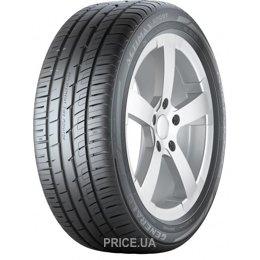General Tire Altimax Sport (215/50R17 95Y)