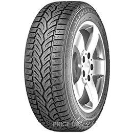 General Tire Altimax Winter Plus (175/70R14 84T)