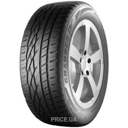 General Tire Grabber GT (275/45R19 108Y)