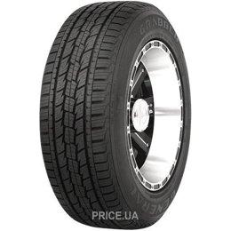 General Tire Grabber HTS (235/70R15 103T)