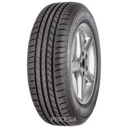 Goodyear EfficientGrip (215/60R16 99H)