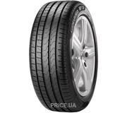 Фото Pirelli Cinturato P7 (225/45R18 95Y)