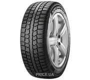 Фото Pirelli Winter Ice Control (195/60R15 88Q)
