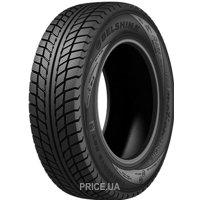 Купить автомобильные шины белшина в питер цены а/шины на спецтехнику 10r20 kumhoкорея-купить в спб