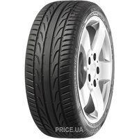 Фото Semperit Speed Life 2 (205/45R17 88Y)
