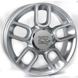 WSP Italy W156 (R16 W6.5 PCD4x98 ET35 DIA58.1)