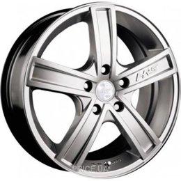 Racing Wheels H-412 (R15 W6.5 PCD5x110 ET35 DIA65.1)