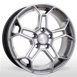 Storm Wheels AT-574 (R16 W6.5 PCD5x114.3 ET50 DIA73.1)