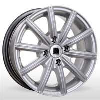 Фото Storm Wheels AT-101 (R14 W6.0 PCD4x114.3 ET38 DIA67.1)