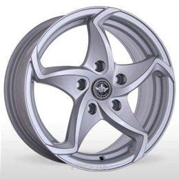 Storm Wheels Vento SR-182 (R15 W6.5 PCD5x114.3 ET45 DIA67.1)