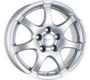 Фото Anzio Wheels Light (R16 W6.0 PCD5x112 ET50 DIA70.1)