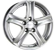 Фото Anzio Wheels Wave (R15 W6.0 PCD4x100 ET38 DIA63.3)