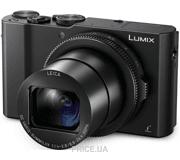 Фото Panasonic Lumix DMC-LX15