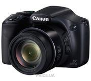 Фото Canon PowerShot SX520 HS