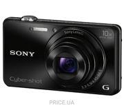 Фото Sony DSC-WX220
