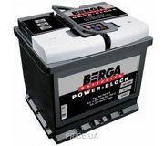 Фото Berga 6СТ-60 АзЕ Power Block (560409054)