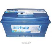 Фото Ista 6CT-100 АзE 7 Series