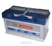 Фото Bosch 6CT-80 АзЕ S4 (S40 100)