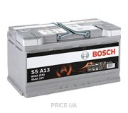 Фото Bosch 6CT-95 АзЕ S5 AGM (S5A 130)