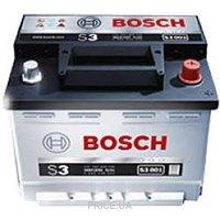 Фото Bosch 6CT-45 Аз S3 (S30 030)
