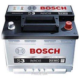 Bosch 6CT-56 АзЕ S3 (S30 060)
