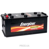 Фото Energizer 6СТ-200 Commercial  (EN1050)